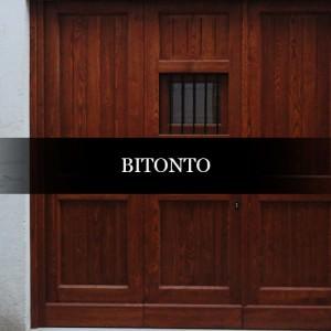 Bitonto