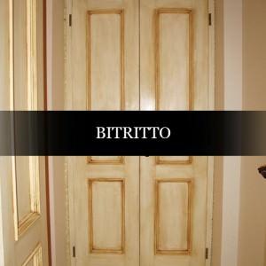 Bitritto
