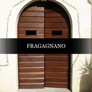 Fragagnano