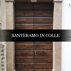 Santeramo in Colle